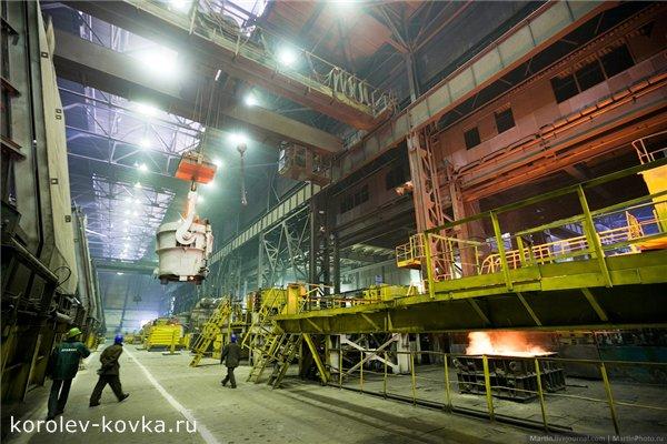металлопрокат в Украине
