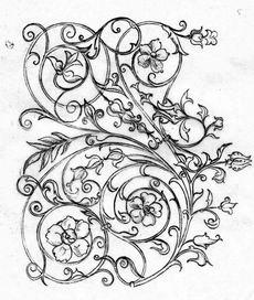 Художественная ковка лендинг москва