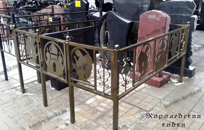 Ритуальная ограда купить памятник в могилеве прихожую