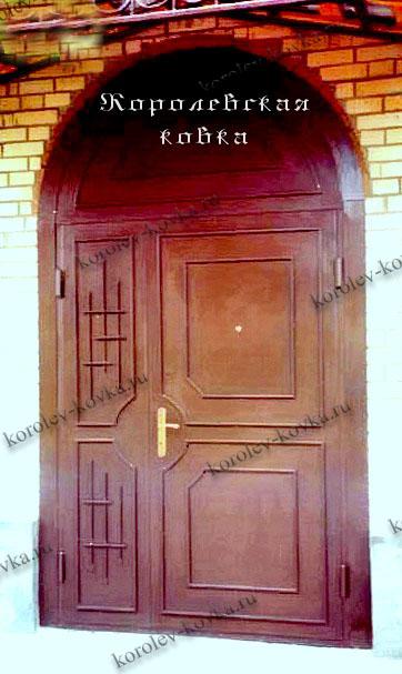 vybor-protivopojarnoy-dveri